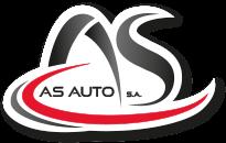 As Auto Garage Et Vehicules D Occasions A Vendre Liege Lontzen